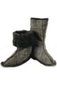 Носки, чулки, стельки